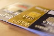 Who should get the Green Dot Platinum Visa Credit Card?