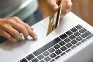 Should You Get the Menards Big Credit Card?