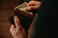 Barclaycard Rewards Mastercard Review