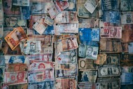 the Rewards of Verve Credit Card