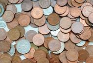 the Rewards of TD Bank Cash Credit Card
