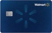 Walmart® Store Card