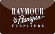 Raymour & Flanigan Credit Card